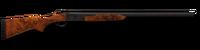 Shotgun sxs 12ga 1024.png