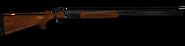 Shotgun oau 12ga 1024