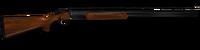 Shotgun oau 12ga 1024.png