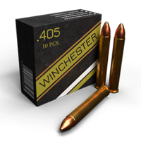 Ammo 405.png