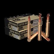 Ammo 340 01