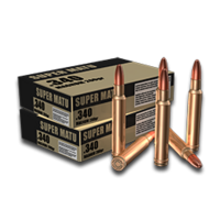 Ammo 340 01.png