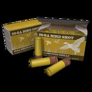20ga birdshot 01