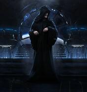 Swfu-emperor-palpatine