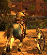 Mountedcombat okz big-1-