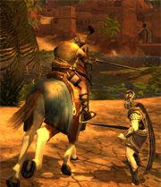 Mountedcombat okz big-1-.jpg