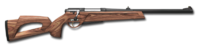 Bolt action rifle 223 wood 1024.png