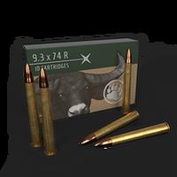 Cartridges 93x74R.png