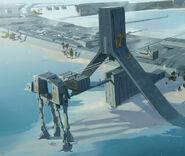 Star-Wars-Rogue-One-Concept-Art-Matt-Allsopp-07-Scarif-AT-ACT