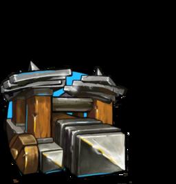 Ram level03.png