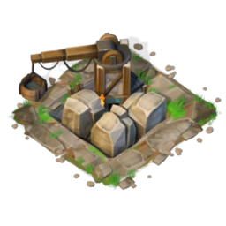 Weurope quarry level05.png