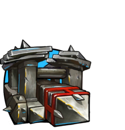Ram level05.png