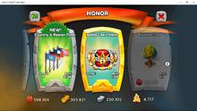 Battle Chest Items.png