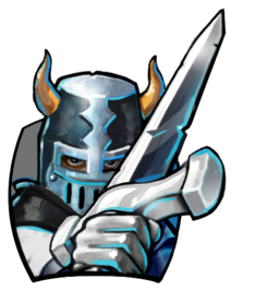 Teutonic knight level03.png