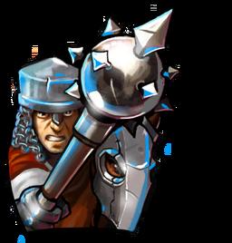Knight templar level01.png