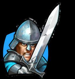 Infantry level03.png