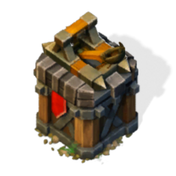 Catapult emplacement level04.png