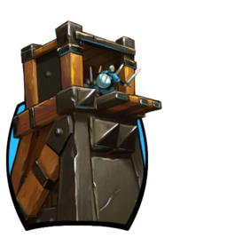 Siege tower level04.png