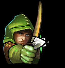 Archers level01.png