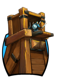 Siege tower level01.png