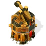 Trebuchet emplacement level02