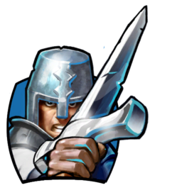 Teutonic knight level01.png