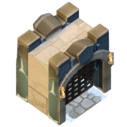 Neurope gate level13.png