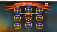 Battle Chests.png