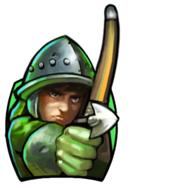 Archers level03.png