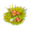 Neurope flower small.png