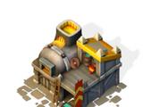 Siege Workshop