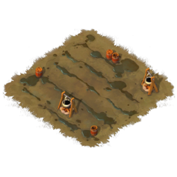 Fire trap.png