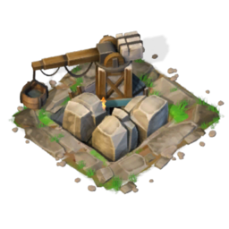 Weurope quarry level06.png