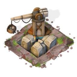 Weurope quarry level07.png
