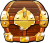 Chest.png