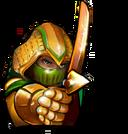 Longbowmen level05.png