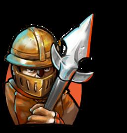 Spear infantry level06.png