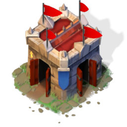 Weurope guard house level04.png