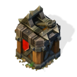 Catapult emplacement level05.png