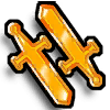 Byzantines icon.png