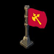 Flag civbriton