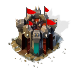 Neurope guard house level06.png