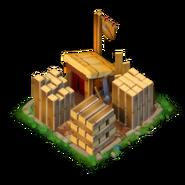 Weurope lumber yard level05