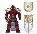 Celestial Warbringers.PNG