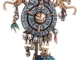 Astrolith Bearer