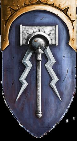Shield Hallowed Knights sigmar.png
