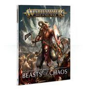 Battletome Beasts of Chaos cover.jpg