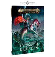 WDAprilPreview-BattletomeIdoneth Deepkin.jpg