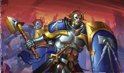 Liberators Hallowed Knights Colour Illustration.png