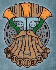 The Aetherhe Aether-Khemists Guild symbol.jpg